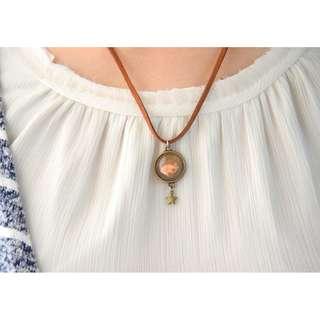 50 Handmade Necklace