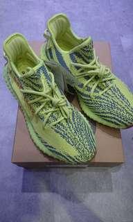 """Adidas Yeezy Boost 350 """"Yebra"""""""