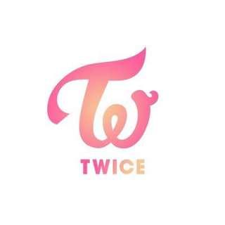 WTB Poster TWICE