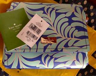 Kate Spade Bag for SALE!