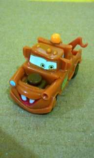 Mater Collection