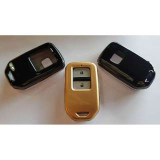 HONDA REMOTE COVER ABS PUSH START