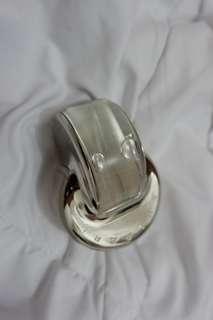 Bvlgari Omnia Crystale EDT 65 ml