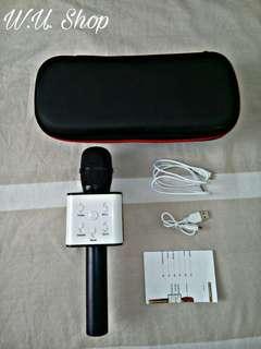 Bluetooth Speaker/Mic