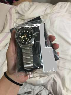 Tudor 79230N-001