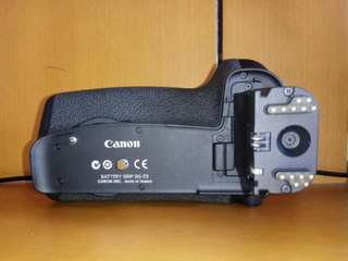 Battery Grip CANON BG-E9