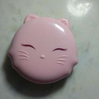 Tony Moly Cats Wink Powder