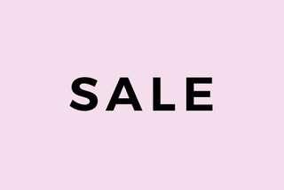 Makeup/Kbeauty Sale!!!