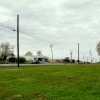 Commercial Lot For Sale in Province