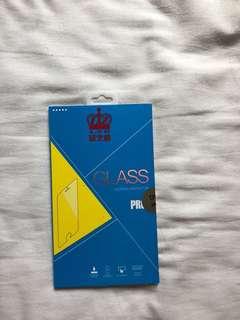 iPhone 6/6s 玻璃Mon貼