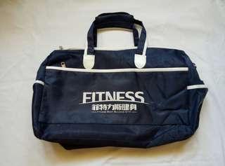 ⭐️Preloved Gym Bag
