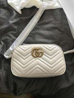 Gucci IT包