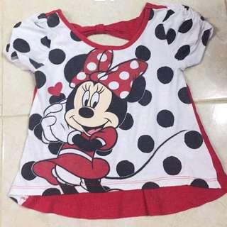 Disney 2T