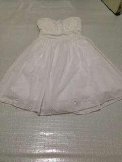 Brand new tube dress