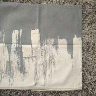 Ikea cushion cover for free