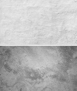 🚚 產品攝影壁紙/水泥款/木紋款