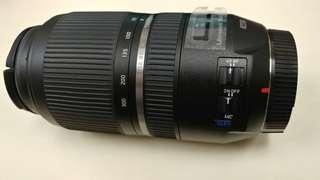 Tamron 70-300mm(A030)