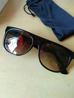 See the World Sunglasses