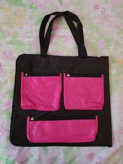 Avon Convertible Bag