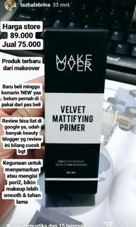 Make Over Primer
