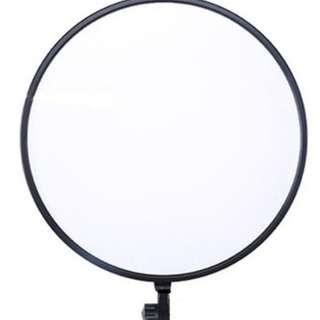 Rpad 450V 3200-5600k Video LED