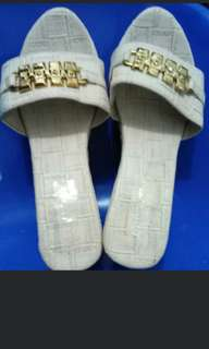 Wedges no 37