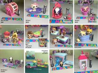Toys for sell next upload