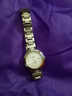 Unisilver Women's Watch