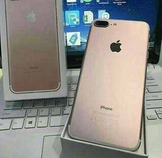 Iphone 7plus ori