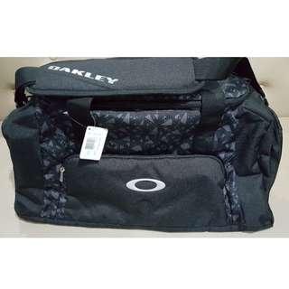 For Sale Brand New Original Oakley Gym Bag