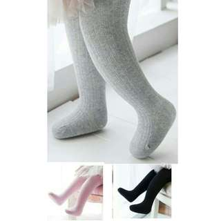 Take All Brand New Cotton Warm Pantyhose Socks Stockings Tights