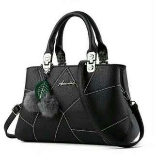 Mother Day Promotion! Stylish Female Handbag Mature And Elegant $24 Only!!