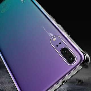 Huawei P20 Pro casing. Ultra Slim Anti shock case.