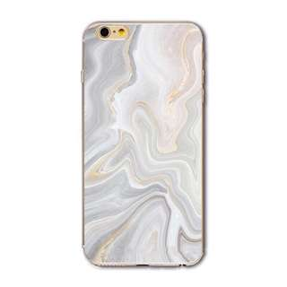 Marble Abstract Case for iPhone 5, 5s, 6, 6+, 6s, 6s+, 7, 7+, 8, 8+, X