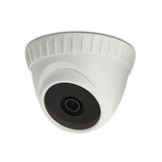 CCTV AVTECH Camera DGC 1103 2.8mm