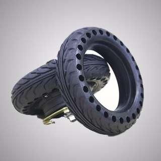 Nedong Tyre/ Reaihub Mini3/4/Speedway