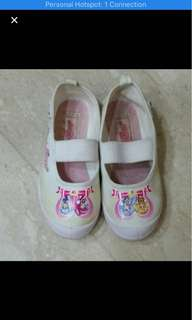 Reduced! Girls sneakers