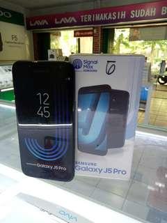 Samsung J5 Pro Kredit Free Admin