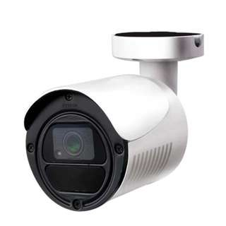 CCTV AVTECH BULLET CAMERA DGC 1105 2.8MM OR 3.6MM