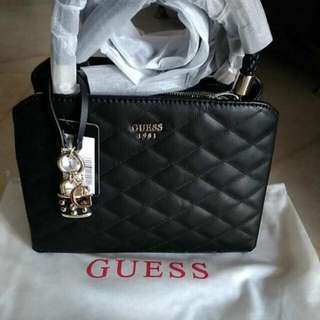 GUESS PENELOPE  💯 original from factory ‼️