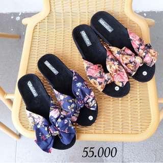 Sandal Birken Vintage