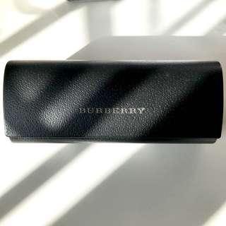 Burberry Glasses Case 眼鏡盒