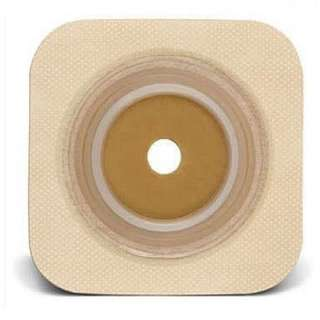 Convatec Colostomy Wafer Flexible Sur-Fit Natura 57mm and 70mm