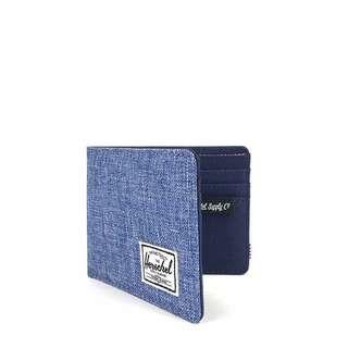 Herschel Wallet$200