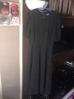 #20under Dress SOIRBENIR