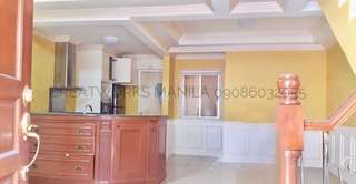 FOR RENT: 4 Bedroom Townhouse in Varsity Hills
