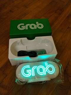Grab light