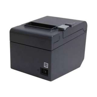 Pioneerpos Asterix  ST-EP4 Thermal Receipt Printer - Ethernet(refurbished)