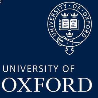UK University Law Admissions and Personal Statement Guidance (including Oxford)