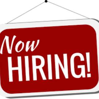 ADMIN ASSOCIATE/ISLANDWIDE/OFFICE HOURS $8/H